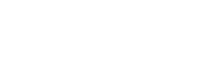 Goulds Green Riding School