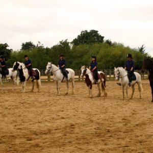 Horse-Riding-23