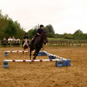 Horse-Riding-90