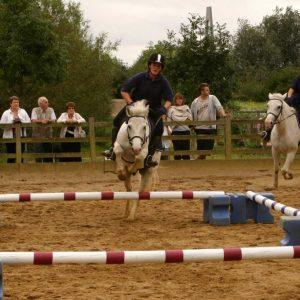 Horse-Riding-95
