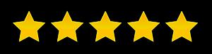 5-Gold-Stars1